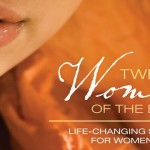 12-Women-of-the-Bible