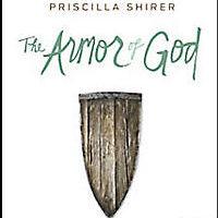 Armor of God (Priscilla Shirer)