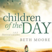 Children of the Day (Beth Moore)