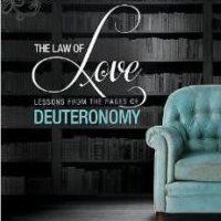 Law of Love (Beth Moore)