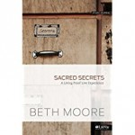 sacred secrets graphic