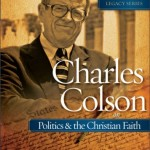 politics and the christian faith graphic