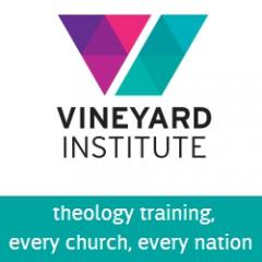 This image has an empty alt attribute; its file name is vineyard-institute-graphic.jpg