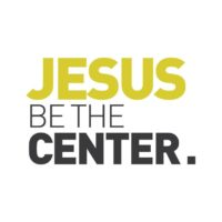 Jesus Be the Center (part 9 – Knowledge of God)