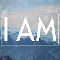 I Am – The Resurrection (part 1)