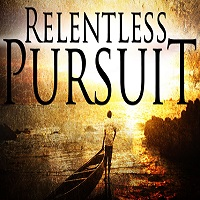 Relentless Pursuit 1