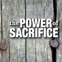 Power of Sacrifice