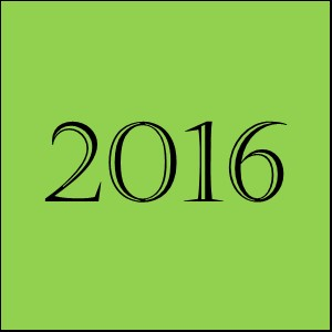 2016 outreach stories