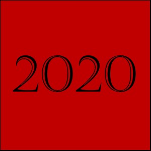 2020 outreach stories