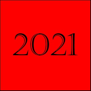 2021 outreach stories