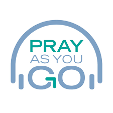 Audio daily devotions
