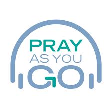 Audio daily devotions
